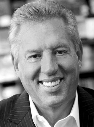 john c maxwell leadership ★☆★a must watch for all leaders★☆★ one of john's best teaching on how to successfully connect with others john c maxwell - how to connect with.
