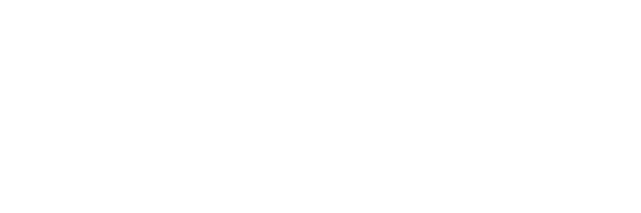The Global Leadership Summit 2019 Willow Creek Association